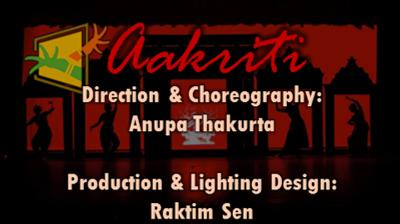 2014::Aakriti