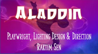 1981::Aladdin