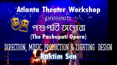 2011::Pashupati Opera (ATW)